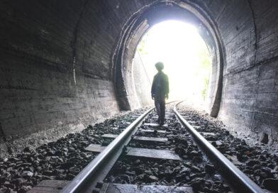 Misterija KLINIČKE SMRTI: Kako se sedmoro dece vratilo iz mrtvih!? Njihova srca NISU KUCALA SATIMA!(VIDEO)