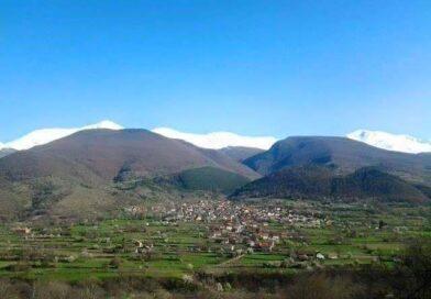 Готовуша шарпланинско место на Косову и Метохији (ВИДЕО)